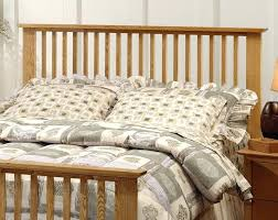 Ideas For Headboards by King Size Frame And Headboard U2013 Lifestyleaffiliate Co