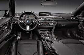 2015 bmw m4 coupe price bmw m4 coupe 2015 front back and interior view
