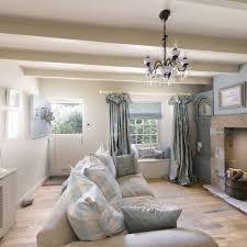 cottage livingrooms living room lavender cottage whitby loving room