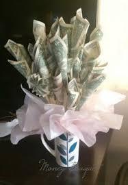 money bouquet smart money bouquet idea diy projects gift