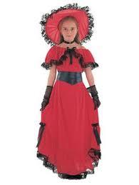 girls u0027 frilly cancan costume http ajreports com cancan2 girls