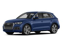 Audi Q5 New Design - new audi q5 inventory in kelowna british columbia