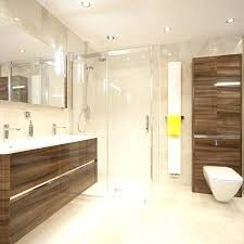bathroom designs 2012 modern bathrooms designs 2012 bathroom ideas on a budget with