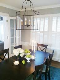 Chandeliers For The Kitchen Incredible Marvelous Lantern Chandelier For Dining Room Choosing A
