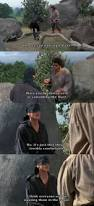 best 25 princess bride funny ideas on pinterest wits end