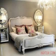 bedroom harveys bedroom furniture antique iron beds french