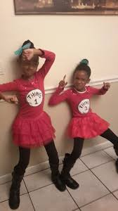 thing 1 u0026 thing 2 halloween costumes anointedheels easy diy thing 1 and thing 2 costume for dr seuss week