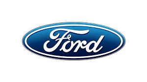 ford commercial logo koeppel auto group