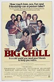 the big chill 1983 torrent downloads the big chill full movie