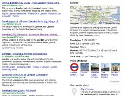 bing ads wikipedia the free encyclopedia bing it on which search engine is best for you bing or google