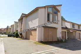 apartment unit c at 4831 king circle huntington beach ca 92649