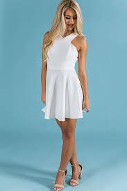 bridal dresses u2022 impressions online boutique