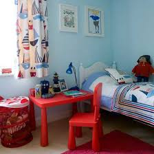 Boys Bedroom Ideas And Decor Inspiration Ideal Home - Ideas for boys bedrooms