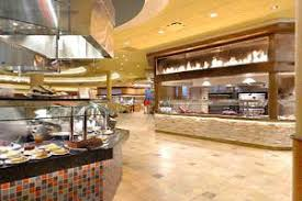 Palms Casino Buffet Price by Carnival World Buffet At The Rio Best Las Vegas Buffet Prices