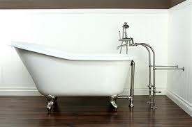 Alternative Bathtubs T4schumacherhomes Page 38 American Standard Bathtub Faucet