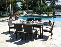 pelican outdoor furniture pelican patio furniture quakertown pa