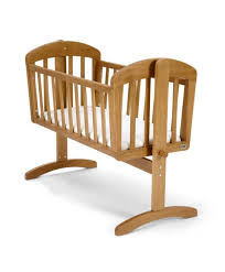 cot beds cots u0026 baby cribs nursery furniture mamas u0026 papas ie