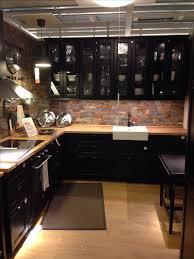 evier cuisine style ancien cuisine style ancien idées décoration intérieure farik us