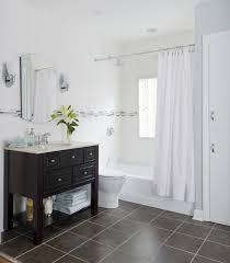 floor tile designs for bathrooms tiles stunning bathroom tile lowes ceramic regarding ideas 5