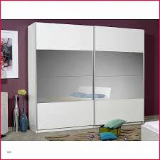 castorama armoire chambre le impressionnant castorama armoire destiné à maison stpatscoll