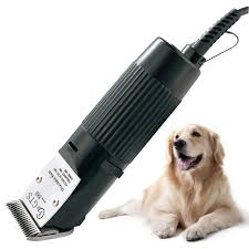 dog hair cutting table professional pet cat dog hair cutting machine grooming clipper