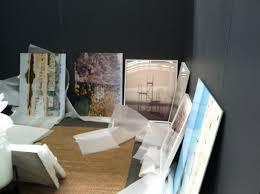 architectural digest home show wrap up u2013 artstar