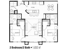 american bungalow house plans american bungalow house plans house plans 2017