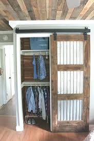 Barn Door Closet Hardware Sliding Barnwood Door Barn Doors Steel Sliding Barn Wood Door