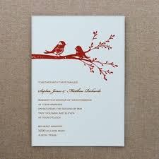 Love Bird Wedding Invitations Invitation Template U2013 Lovebirds U2013 Download U0026 Print