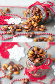 116 best christmas images on pinterest christmas foods edible