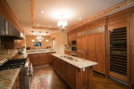narrow kitchen island narrow kitchen island ideas 2016 kitchen ideas designs
