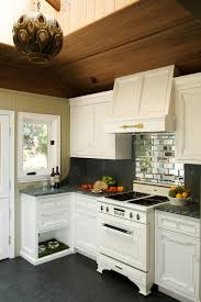 discount glass tiles kitchen backsplashes descargas mundiales com