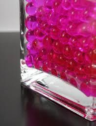Pink Vase Fillers 108 Best Lilly U0027s Bat Mitzvah Images On Pinterest Horse Racing