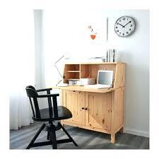 image de secretaire au bureau ikea bureau secretaire bureau bureau ikea meuble bureau secretaire