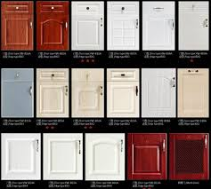 best material for kitchen cabinets material for kitchen cabinets easyrecipes best material for