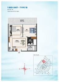 dubai mall floor plan floor plans bayz by danube dubai off plan properties