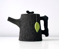 Cool Cup Wood You Like A Cup Of Tea