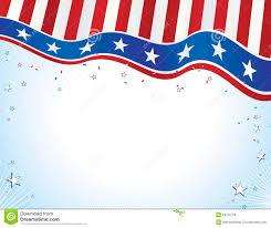 Flag Banner Clip Art Red White Blue Banner Clipart Clipartxtras