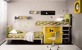 home design for small spaces home interior design ideas for small spaces gorgeous decor home