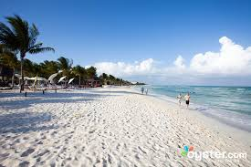 Texas is it safe to travel to cancun images Which destinations in mexico are the safest jpg