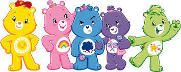 care bears coming lehighvalleylive