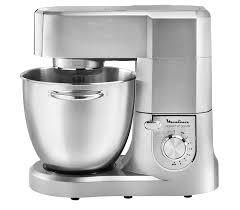 jeux de cuisine masterchef moulinex qa800bb1 masterchef grande machine à cuisine 6 7 l