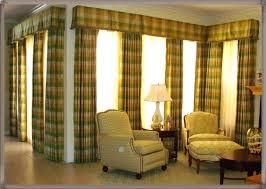 livingroom valances best ideas living room valances home decorations ideas