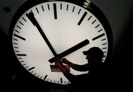 clocks amazing when do we change clocks back 2014 daylight