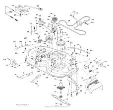 husqvarna riding mower wiring diagram model 608 husqvarna riding