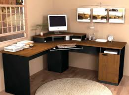 Corner Desk Units Corner Desk Storage Designsbyemilyf