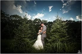 vallerie u0026 michael wedding geer tree farm griswold ct