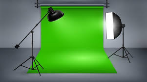 lighting for twitch streaming best green screen for twitch streaming recording youtube videos