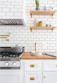 Design Your Own Kitchen Remodel by 177 Best Kitchen Remodel Images On Pinterest Kitchen Dream