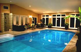indoor pool house designs on 600x375 indoor swimming pools house